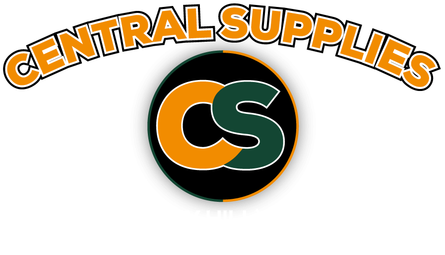 Central Supplies